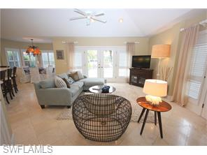 Naples Real Estate - MLS#216038541 Photo 11