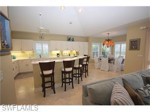 Naples Real Estate - MLS#216038541 Photo 12