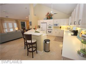 Naples Real Estate - MLS#216038541 Photo 14