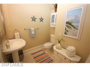 Naples Real Estate - MLS#216038541 Photo 15