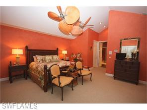 Naples Real Estate - MLS#216038541 Photo 16