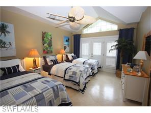 Naples Real Estate - MLS#216038541 Photo 20