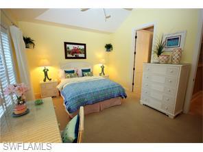 Naples Real Estate - MLS#216038541 Photo 21