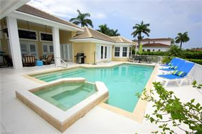 Naples Real Estate - MLS#216038541 Main Photo