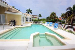 Naples Real Estate - MLS#216038541 Photo 1