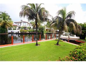 Naples Real Estate - MLS#216038541 Photo 2