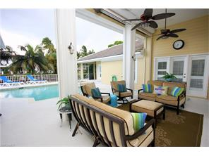 Naples Real Estate - MLS#216038541 Photo 4