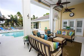 Naples Real Estate - MLS#216038541 Photo 4