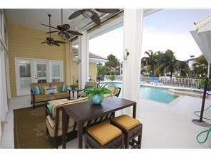 Naples Real Estate - MLS#216038541 Photo 5