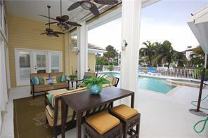 Naples Real Estate - MLS#216038541 Photo 5