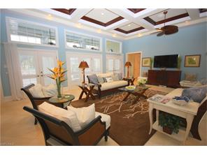 Naples Real Estate - MLS#216038541 Photo 9