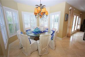 Naples Real Estate - MLS#216038541 Photo 13