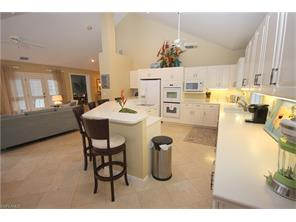 Naples Real Estate - MLS#216038541 Photo 14