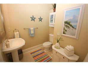 Naples Real Estate - MLS#216038541 Photo 15