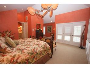 Naples Real Estate - MLS#216038541 Photo 17
