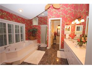 Naples Real Estate - MLS#216038541 Photo 18