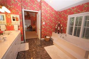 Naples Real Estate - MLS#216038541 Photo 19