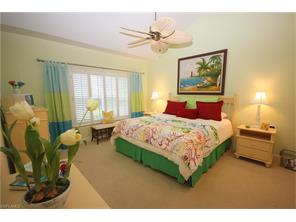Naples Real Estate - MLS#216038541 Photo 23