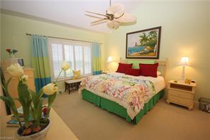 Naples Real Estate - MLS#216038541 Photo 23