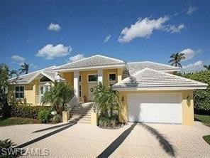 Naples Real Estate - MLS#216038541 Photo 24
