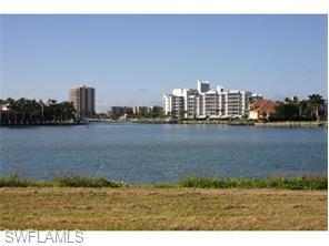 Naples Real Estate - MLS#216045641 Main Photo
