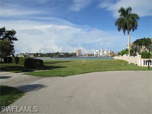 Naples Real Estate - MLS#216045641 Photo 1