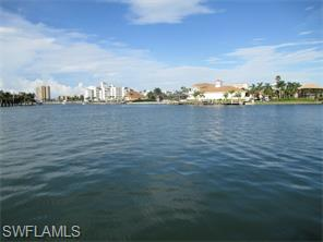 Naples Real Estate - MLS#216045641 Photo 3