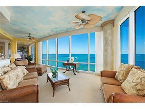 Naples Real Estate - MLS#216065041 Photo 5