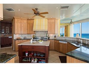 Naples Real Estate - MLS#216065041 Photo 9
