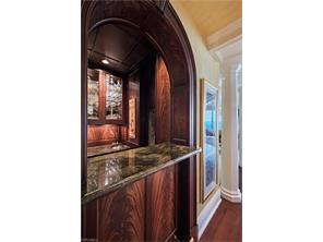 Naples Real Estate - MLS#216065041 Photo 10