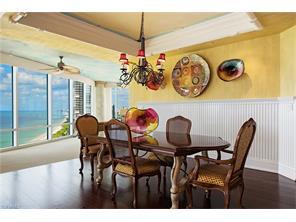 Naples Real Estate - MLS#216065041 Photo 11