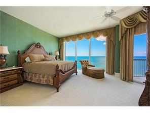 Naples Real Estate - MLS#216065041 Photo 12