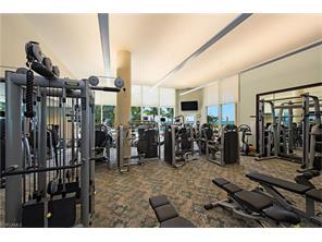 Naples Real Estate - MLS#216065041 Photo 21