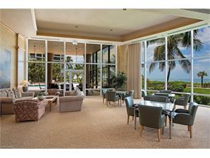 Naples Real Estate - MLS#216065041 Photo 20