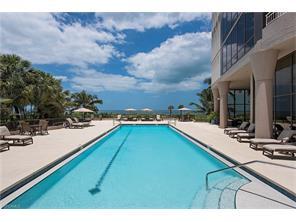 Naples Real Estate - MLS#216065041 Photo 24