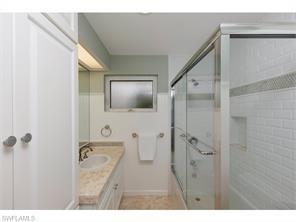 Naples Real Estate - MLS#217003941 Photo 11