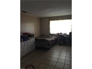 Naples Real Estate - MLS#217004441 Photo 17