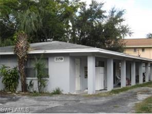 Naples Real Estate - MLS#217004441 Main Photo