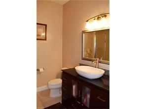 Naples Real Estate - MLS#217009041 Photo 12