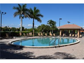 Naples Real Estate - MLS#217009041 Photo 17