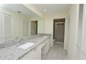 Naples Real Estate - MLS#217012741 Photo 14