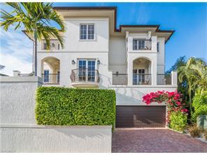 Naples Real Estate - MLS#217023941 Primary Photo