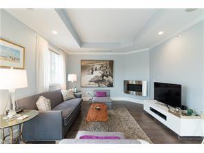 Naples Real Estate - MLS#217023941 Photo 3