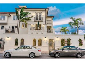 Naples Real Estate - MLS#217023941 Photo 1