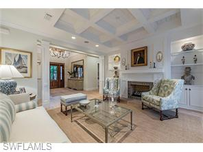 Naples Real Estate - MLS#215066642 Photo 7