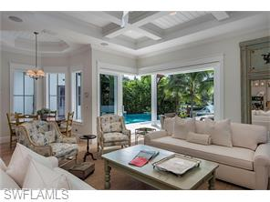Naples Real Estate - MLS#215066642 Photo 9