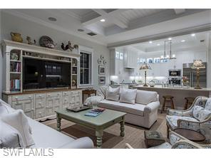 Naples Real Estate - MLS#215066642 Photo 10