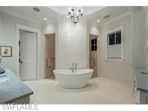 Naples Real Estate - MLS#215066642 Photo 16
