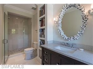 Naples Real Estate - MLS#215066642 Photo 20