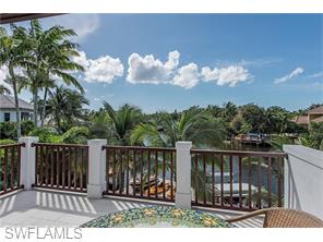 Naples Real Estate - MLS#215066642 Photo 19